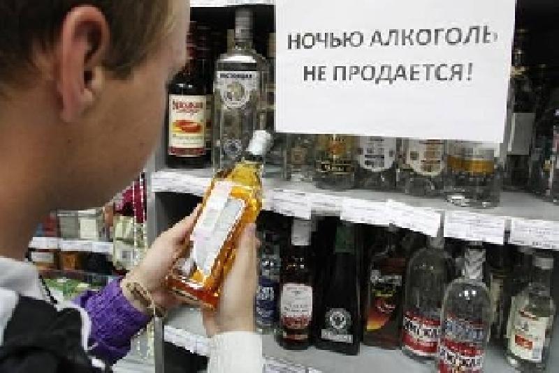 Кодирование от алкоголя в тюмени сколько стоит